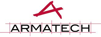 logo-armatech